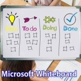 【Microsoft Whiteboard】デジタルホワイトボードの活用術