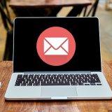 Gmail便利な拡張機能