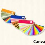 2021年最新Canva(キャンバ)入門