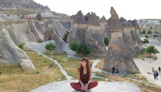 バーチャル海外旅行を自宅で楽しむ方法